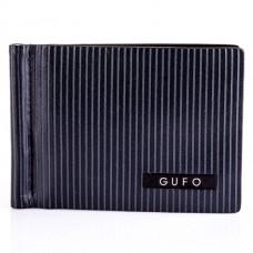 Зажим для денег Gufo GFW 1108