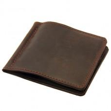 Зажим для денег BlankNote BN-PM-1-O