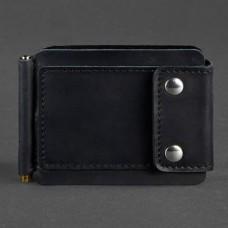 Зажим для денег BlankNote BN-PM-10-g-kr