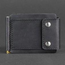 Зажим для денег BlankNote BN-PM-10-g