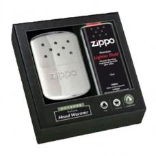Zippo 174625 Подарочная коробочка