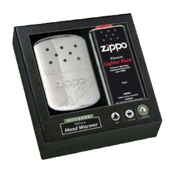 Подарункова коробка Zippo 174625