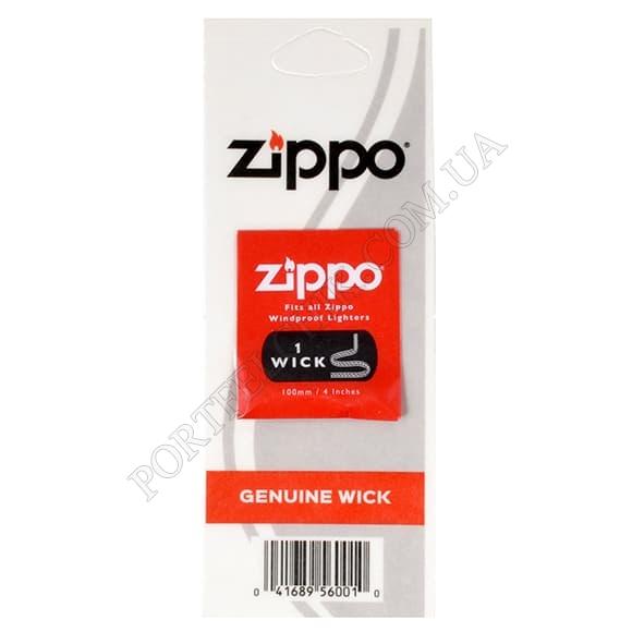 Гніт для запальнички Zippo 2425