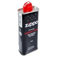 Бензин Zippo 125 мл (3141 R)