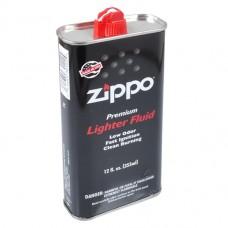 Бензин Zippo 355 мл (3165)