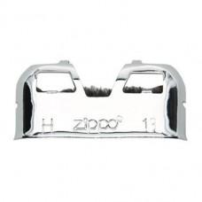 Сменный катализатор к грелке Zippo 44003