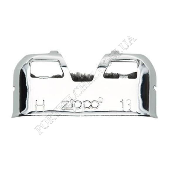 Змінний каталізатор до грілки Zippo 44003