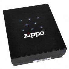 Zippo 50 RE Подарункова коробочка