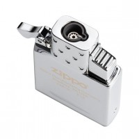 Газовый вставной блок Инсерт Zippo 65826 Butane Lighter Insert Single Torch