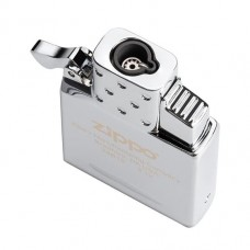 Zippo 65826 Butane Lighter Insert Single Torch