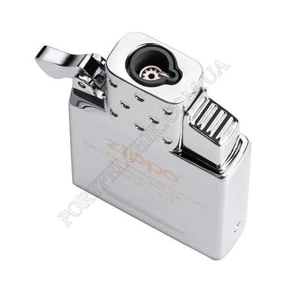 Газовый вставной блок (Инсерт) Zippo 65826 Butane Lighter Insert Single Torch