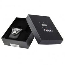 Zippo HDP6 Подарочная коробочка