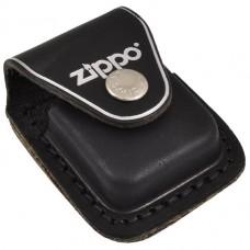 Zippo LPCBK Чехол для зажигалки