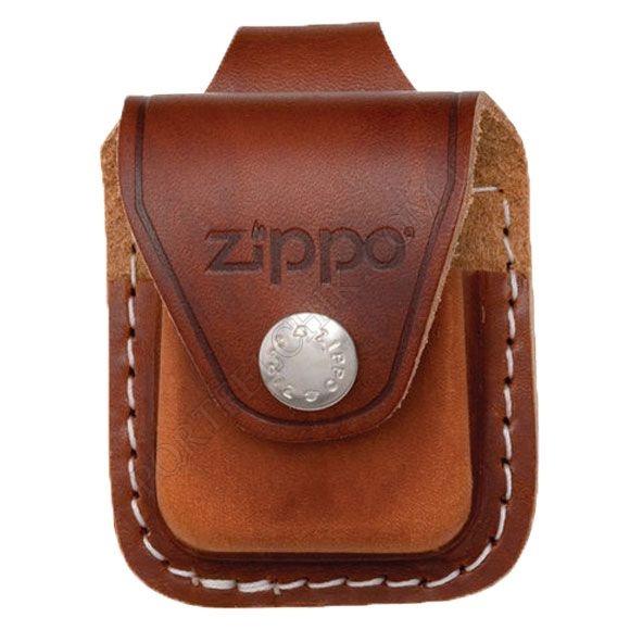 Чохол для запальнички Zippo LPLB