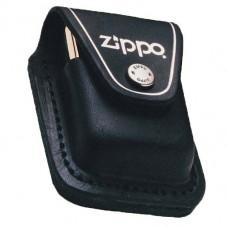 Zippo LPLBK