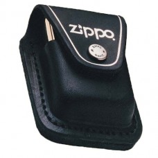 Zippo LPLBK Чехол для зажигалки