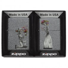 Набор Zippo 28987 Couple