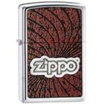 Зажигалки Zippo