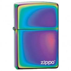 Запальничка Zippo 151 ZL Spectrum