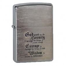Zippo 200.114 Bible