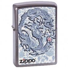 Zippo 200.593
