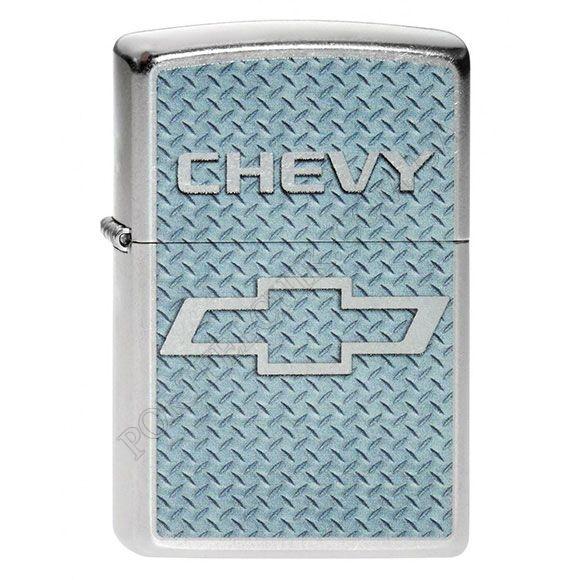 Зажигалка Zippo 207.578 Chevy