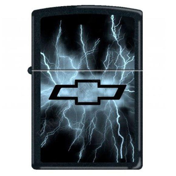 Запальничка Zippo 218.577 Chevy