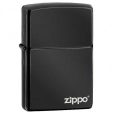 Запальничка Zippo 24756ZL