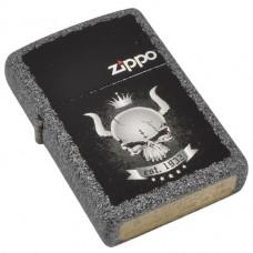 Запальничка Zippo 28660