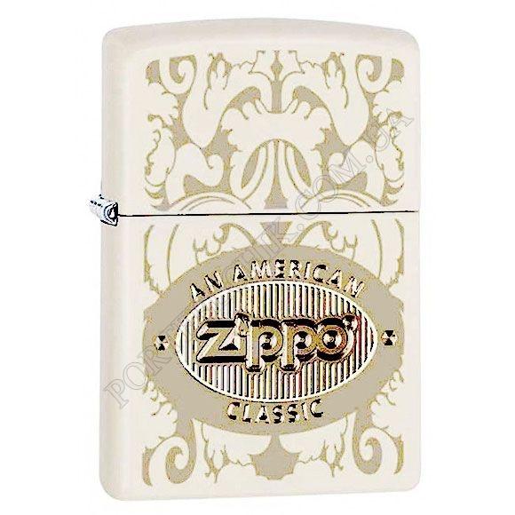 Зажигалка Zippo 28854 American Classic