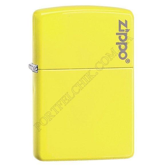 Зажигалка Zippo 28887 ZL