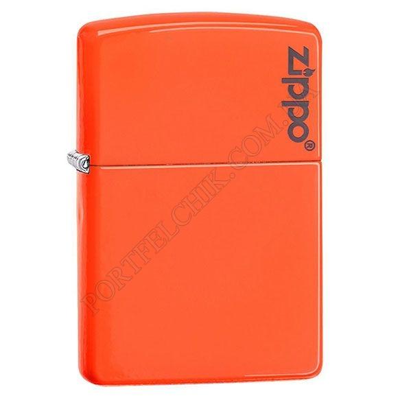 Зажигалка Zippo 28888 ZL