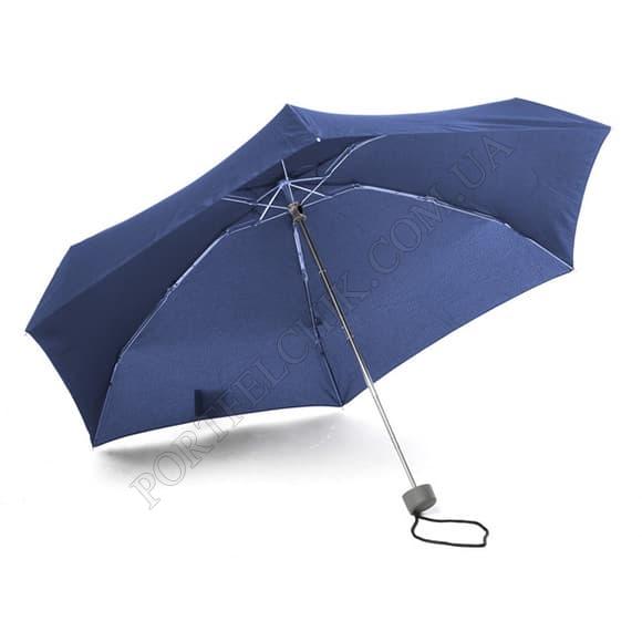 Парасолька Epic Rainblaster Nanolight Navy синій унісекс
