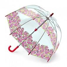 Зонт Fulton C605 Funbrella-4 Pretty Petals