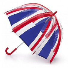 Парасолька Fulton C605 Funbrella-4 Union Jack
