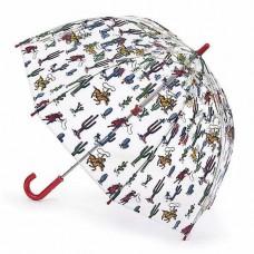 Зонт Fulton C723 Funbrella-2 Desert Cowboy
