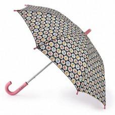 Зонт Fulton C886 Junior-4 Provence Rose