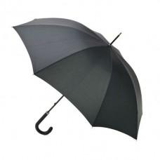 Зонт Fulton G801 Governor-1 Black