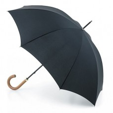 Зонт Fulton G808 Consul Black
