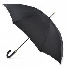 Зонт Fulton G809 Minister Black