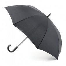 Зонт Fulton G828 Knightsbridge-1 Black