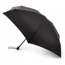 Парасолька Fulton G843 Storm Black