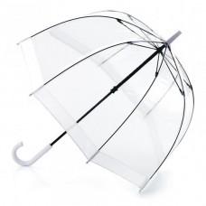 Зонт Fulton L041 Birdcage-1 White