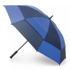 Зонт Fulton S669 Stormshield Blue Navy