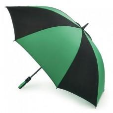 Парасолька Fulton S837 Cyclone Black Green