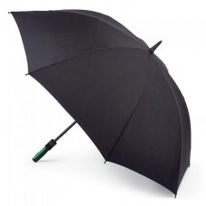 Зонт Fulton S837 Cyclone Black