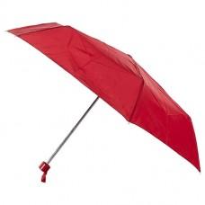 Incognito-3 L407 Red