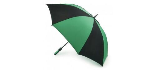 Зонты Epic