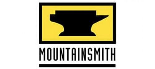 Mountainsmith (USA)