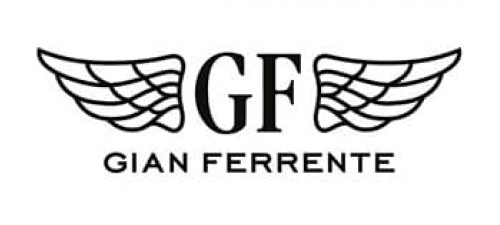 Gian Ferrente